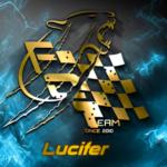 Photo de profil de FcT Lucifer