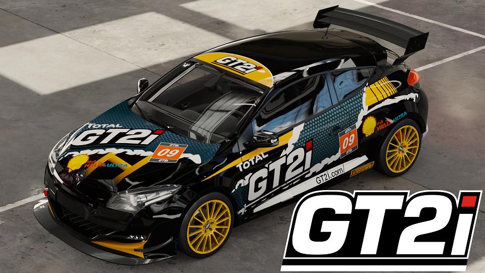 Permalien vers:GT2i