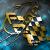 Illustration du profil de TeamFcT